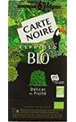 Carte Noire Bio