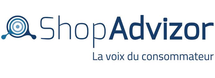 Médiaperformances et ShopAdvizor lancent « ShopAdvizor, la voix du consommateur »