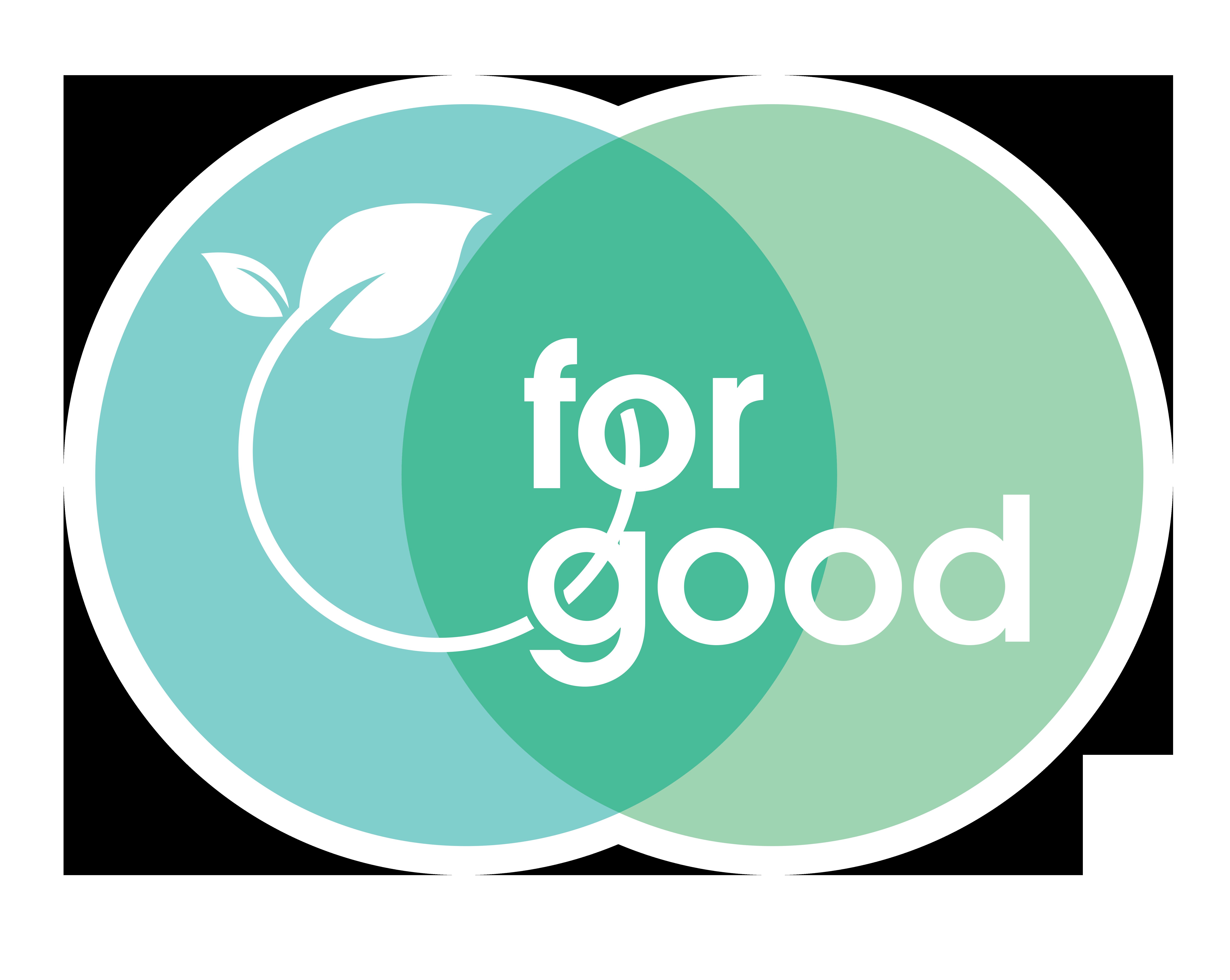 Médiaperformances lance le programme For Good pour les marques responsables
