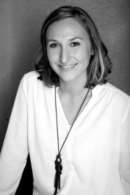 Marion Caillard nommée au poste de Directrice RSE