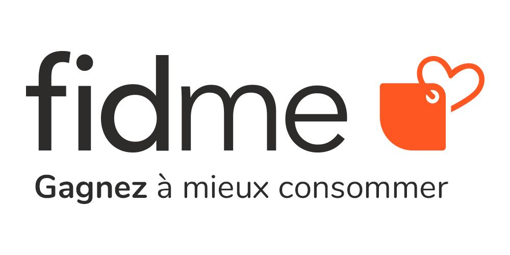 Logo Fidme