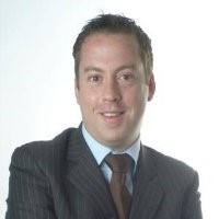 Jean-Guillaume Corallo nommé au poste de Directeur des Opérations