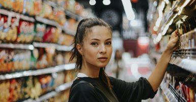 Etude ShopAdvizor