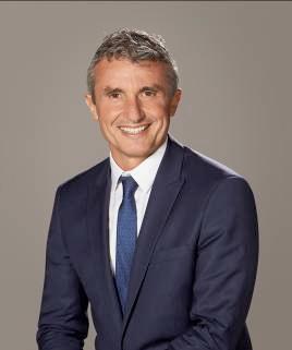 Philippe Lartigue est nommé DG de ShopAdvizor France